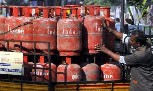 इंडेन गैस सब्सिडी चेक स्टेटस ऑनलाइन