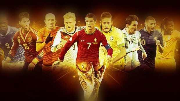 फीफा विश्व कप कार्यक्रम सारणी २०१८