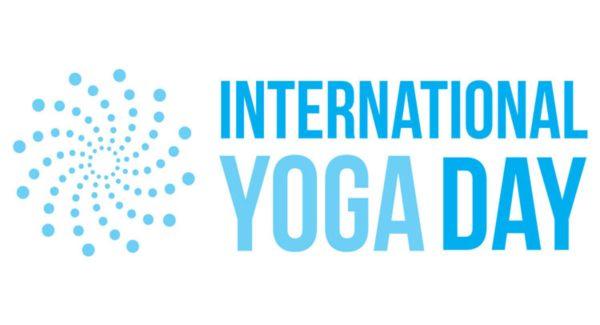 य ग ड स प च 2019 international yoga day speech for students in hindi 21 ज न अ तर र ष ट र य य ग द वस पर भ षण pdf