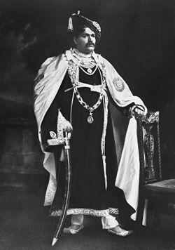 शाहू महाराज मराठी स्टेटस