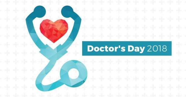 doctors day images 2018