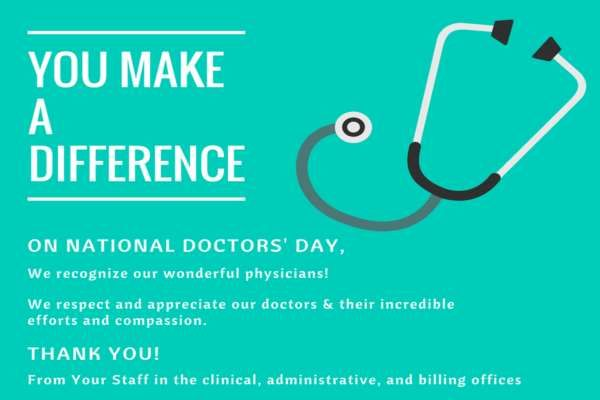 2018 happy doctors day images pics doctors day images free download m4hsunfo