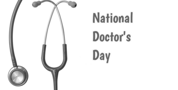 doctors day wishes images