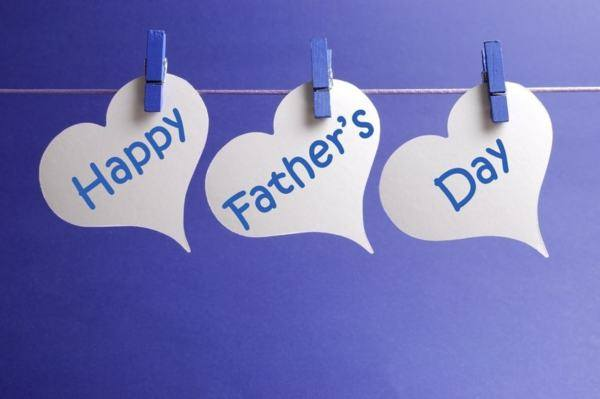 Fathers Day Quotes in Hindi_