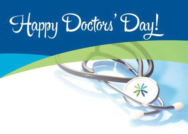 Happy Doctors day images