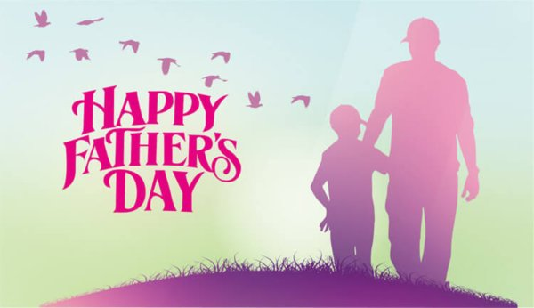 Happy Fathers Day Image Download