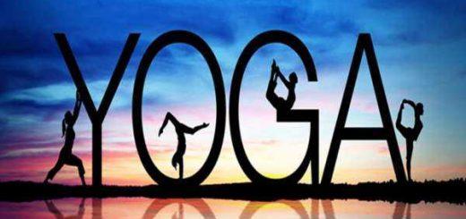 International yoga day quotes in Hindi