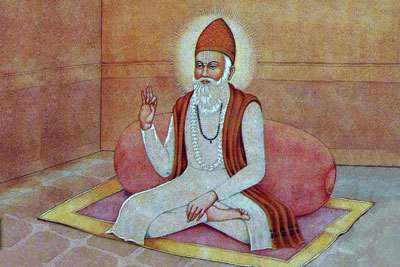 Kabir Das Jayanti Essay in Hindi