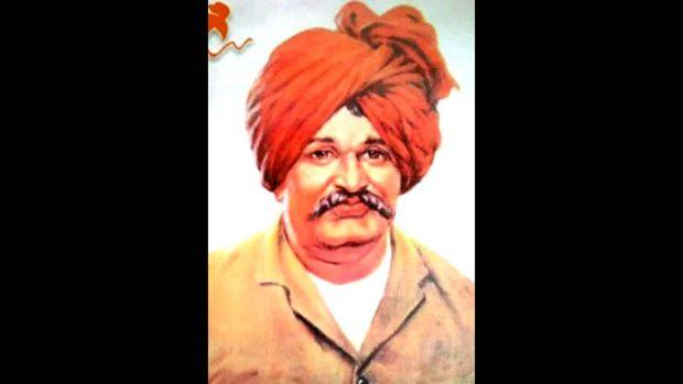 Shahu Maharaj Jayanti Wishes in Marathi