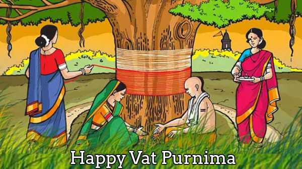 Vat purnima Wallpapers