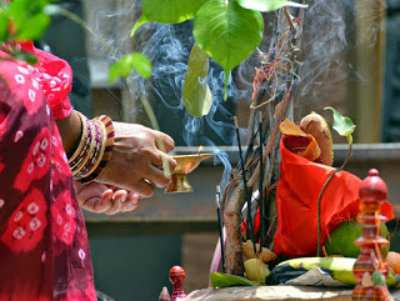 Vat purnima images in marathi