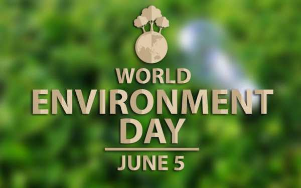 World environment day Photos