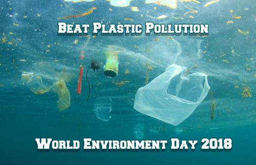 World environment day picture