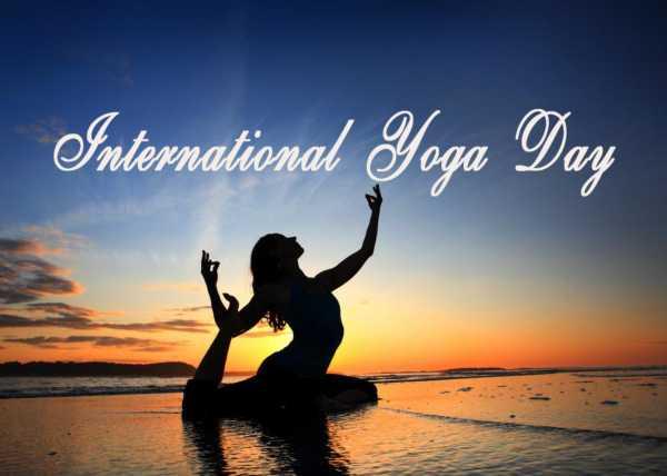Yoga Divas Photos