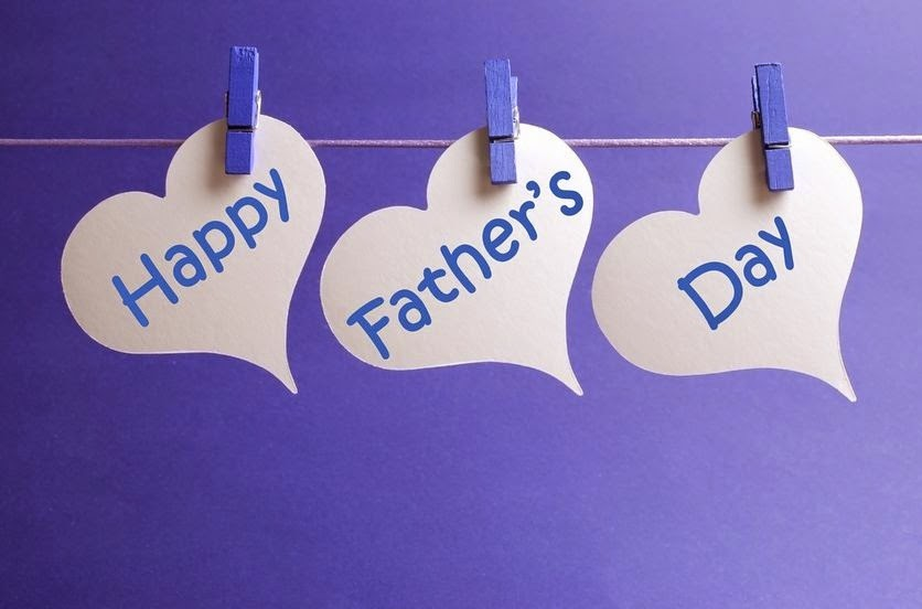 father's day shayari in Hindi