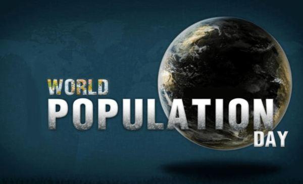 विश्व जनसंख्या दिवस पर भाषण के लिए इमेज परिणाम