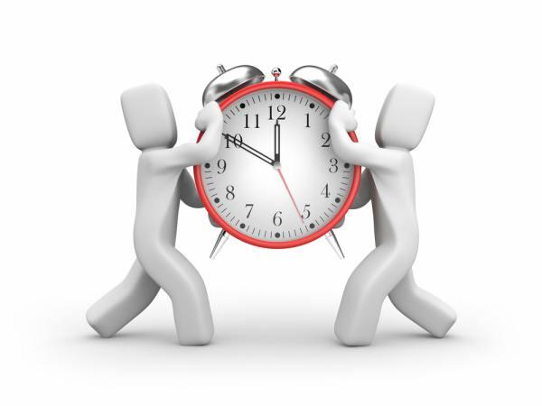 समय का महत्व पर निबंध