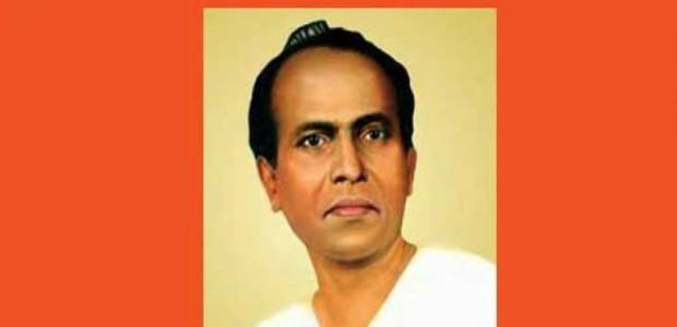 Annabhau Sathe Status in Marathi