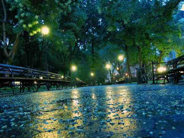 Funny_Romantic_Good Morning Rainy Season sms