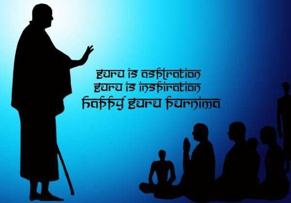 guru purnima images for whatsapp