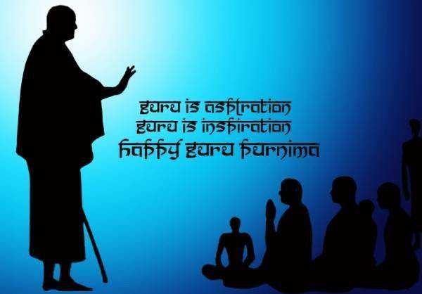 guru purnima images for whatsapp