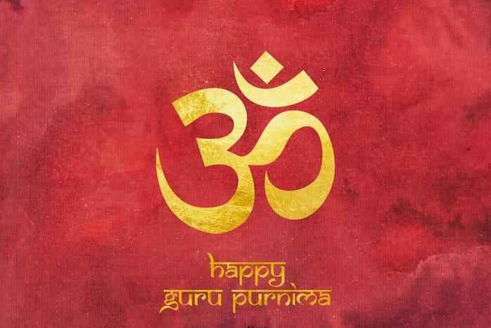 Guru Purnima Status