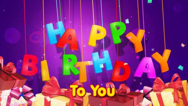 Happy Birthday Wishes In Marathi For Sister Messages Sms With Images For Whatsapp Facebook