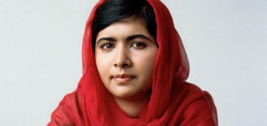 Malala Yousafzai Quotes on Education in Hindi