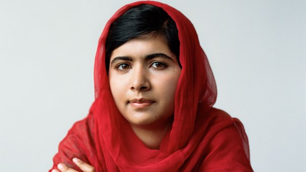 Malala Yousafzai Quotes on Education in Hindi
