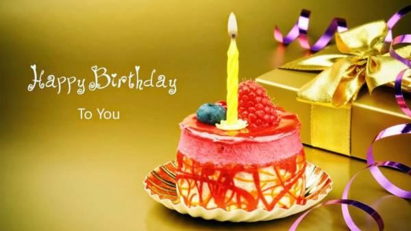 Many Many Happy Returns of the Day in Hindi SMS, Shayari, Wishes