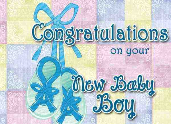 New Born Baby Wishes In Hindi To Parents With Images For Whatsapp
