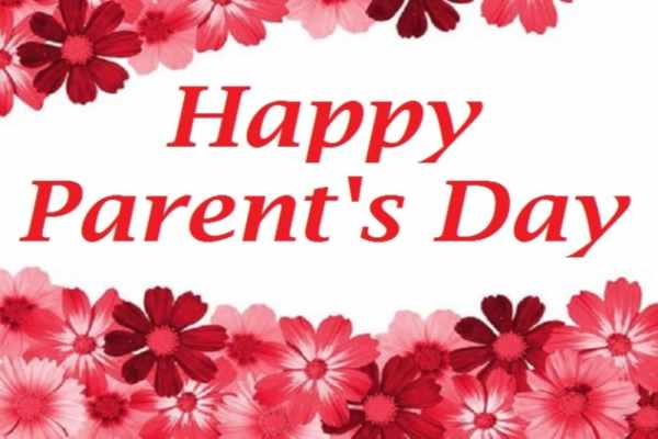 Parents Day Poem in Hindi