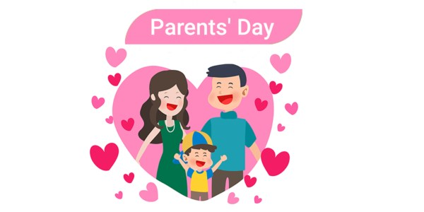 Parents Day Poems in Hindi