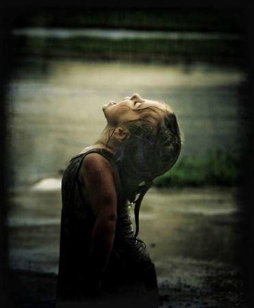 पाऊस प्रेम कविता 2018 - Paus Ani Prem Kavita