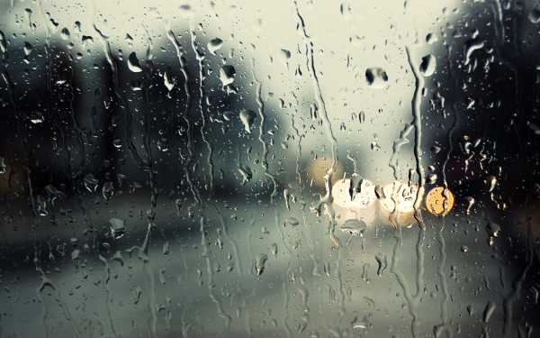 Rainy Day Images hd