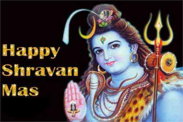 Sawan Ke Somvar Pics