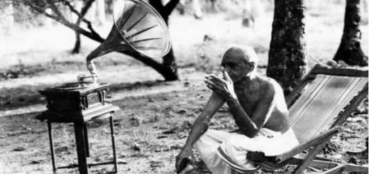 Vaikom Muhammad Basheer Quiz in Malayalam