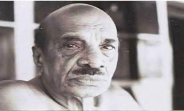 Vaikom Muhammad Basheer Quote