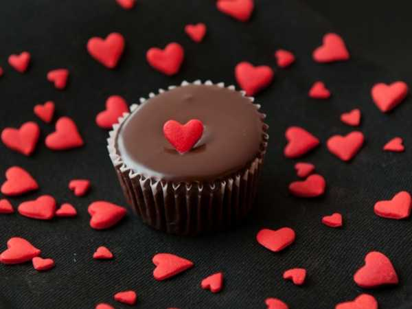 world chocolate day HD Wallpapers
