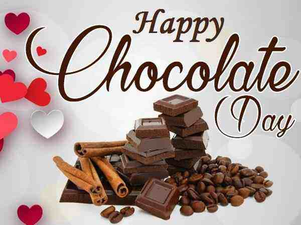 World Chocolate Day Status in hindi