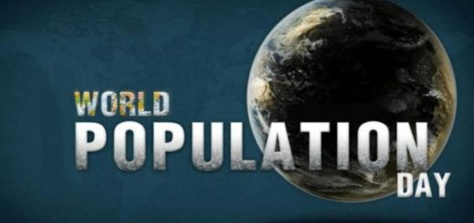 World Population Day Quiz Questions