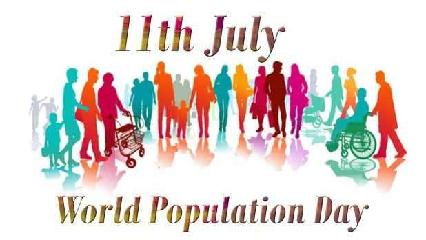 World Population Day Shayari