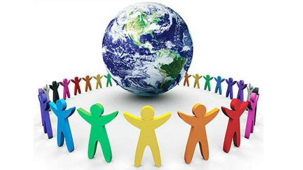 World population day images wallpapers