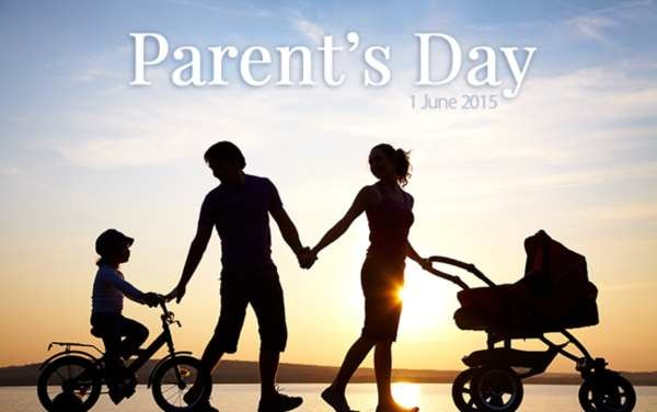parents day images download