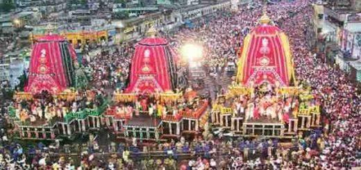 rath yatra story in hind