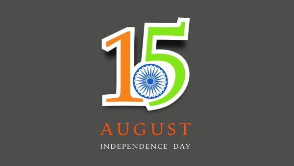 15 August Small Poem on Independence Day