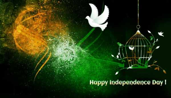15 August Speech on Independence Day in Hindi