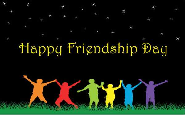 Advance Friendship Day Wishes in Hindi