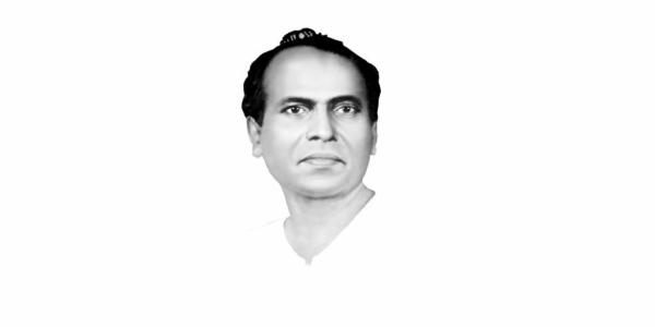 Annabhau sathe jayanti images