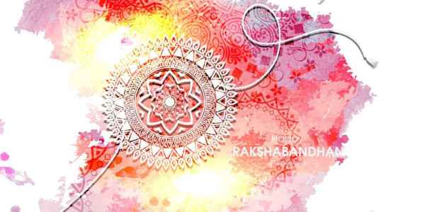 Best Quote on Raksha Bandhan in Hindi